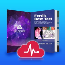 Ferri's Best Test - A Practical Guide to Laborator