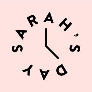 Sezzy Timer by Sarah's Day app