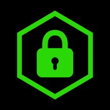 KryptoKaz - AES 256-bit Encryption & Secure Vault