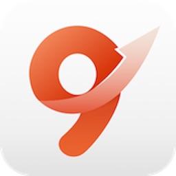 91微操盘-股票配资8倍股市证券炒股赚钱app