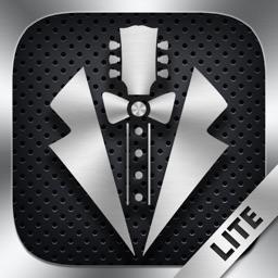 Jam Maestro Lite - guitar tab sequencer