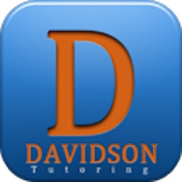 SAT Vocab by Davidson Tutoring