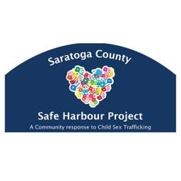 Saratoga County Trafficking Info
