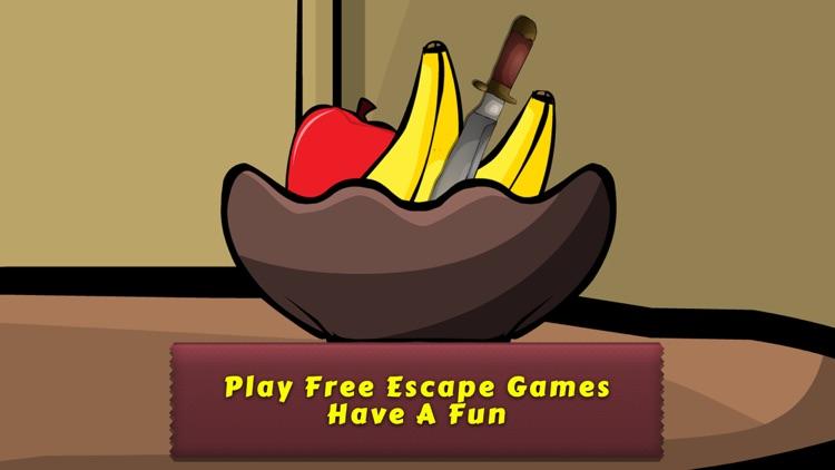 Room Escape Games - The Lost Key 7 screenshot-4
