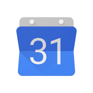 Google Calendar – Make the most of every day Productivity app