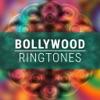 宝莱坞和印地语铃声。 最佳东方亚洲的声音。 在您的iPhone上设置自定义铃声,短信或文本音