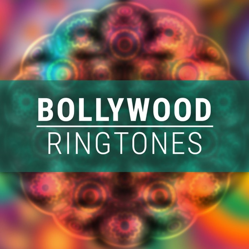 Bollywood & Hindi Ringtones - Oriental Asia Sounds