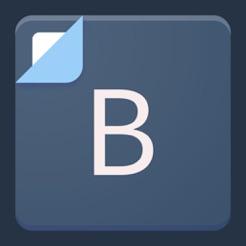 BenchoBox - Verträge kinderleicht verwalten