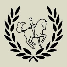 Hästdagboken
