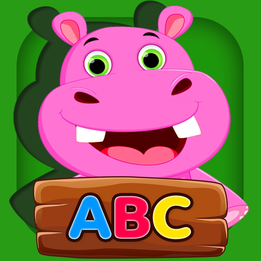 Baby Learning Games for Kids - Toddler boys apps hack