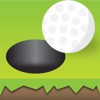 Codes for Master Mind Golf - Discover and Break the Code Hack
