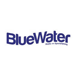 BlueWater Boats and Sportsfishing