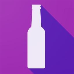 Stewie - Event payment solution