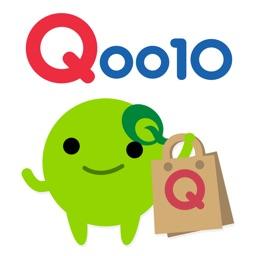 Qoo10ショッピング