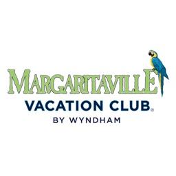 Margaritaville Vacation Club - St. Thomas, USVI