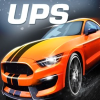 Codes for Ultimate Parking Simulator Hack