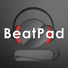BeatPad icon