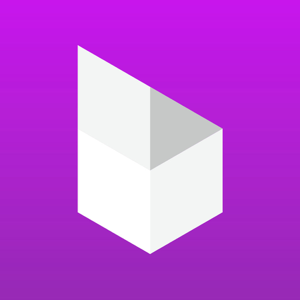 Movie Library+ By Tryvin app