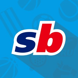 Sportingbet SA