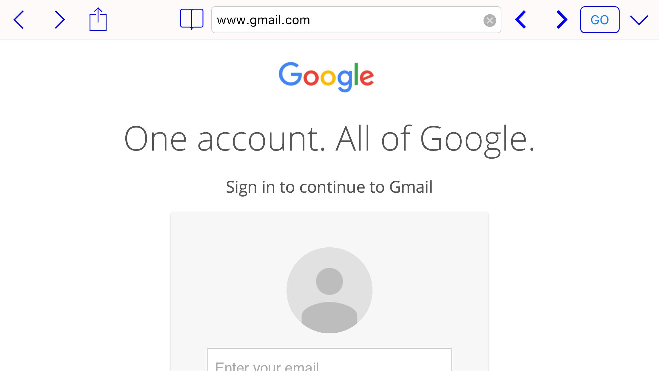 Dual Web Browser Screenshot