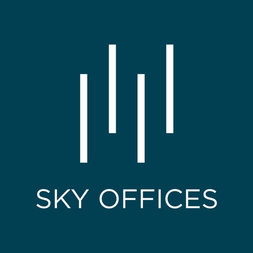 Sky Offices