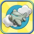 Ultimative Flugzeug Shooter – Air Fighter Simulato icon
