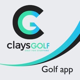 Clays Golf Club - Buggy