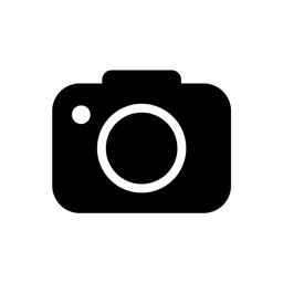 Photographer Stickers