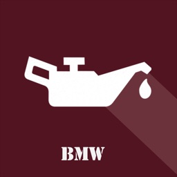 Oil Reset For BMW