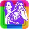 Star Spot - iPhoneアプリ