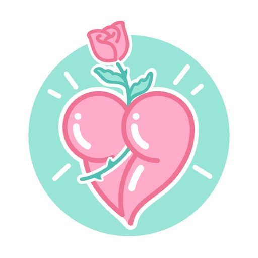 True Love Calculator - Find your love percentage iOS App