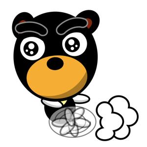 Beb 1 animation Stickers app