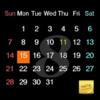 My Calendar HD