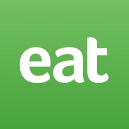 Eat - Restaurant Reservations