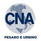 CNA Pesaro e Urbino icon