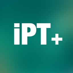 iPT+ - ultimate personal training online solution