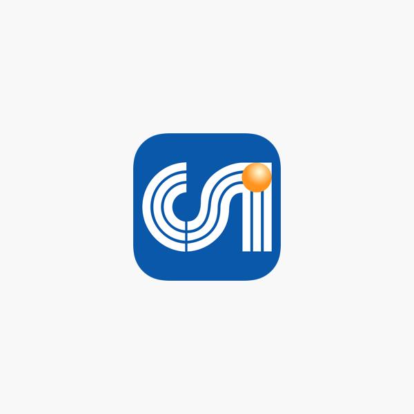 Calendario Csi Milano.Csi Milano Su App Store