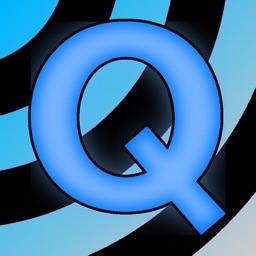 QT Remote