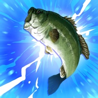 Codes for Freedom Fishing Hack
