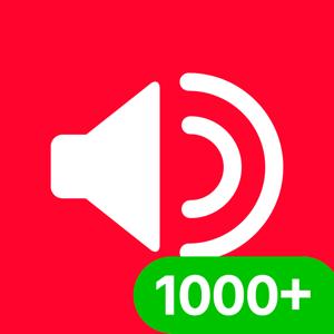 Ringtones for iPhone & Ringtone Maker Music app