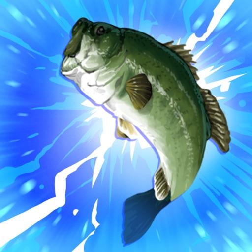 Freedom Fishing