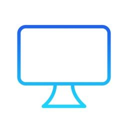 Minimal Browser - Smart Desktop Browsing