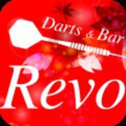 Darts Bar Revo公式アプリ