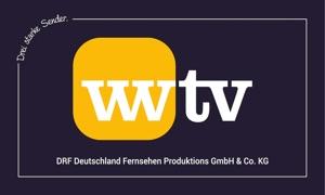 Westerwald TV