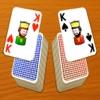 War Card Game - 2 Player Games Reviews