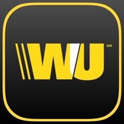 Western Union SouthAfrica App