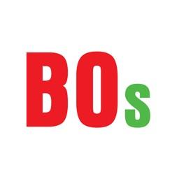 BOs Enterprise