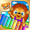 123 Kids Fun MUSIC - ...