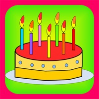 Codes for Happy Birthday Quotes and Sayings Hack