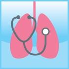 Respiratory Therapist Exam Prep icon